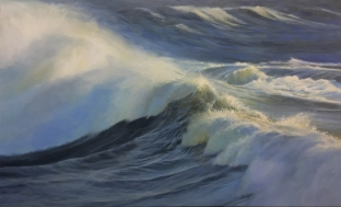 Available through www.williamsfineartdealers.com
